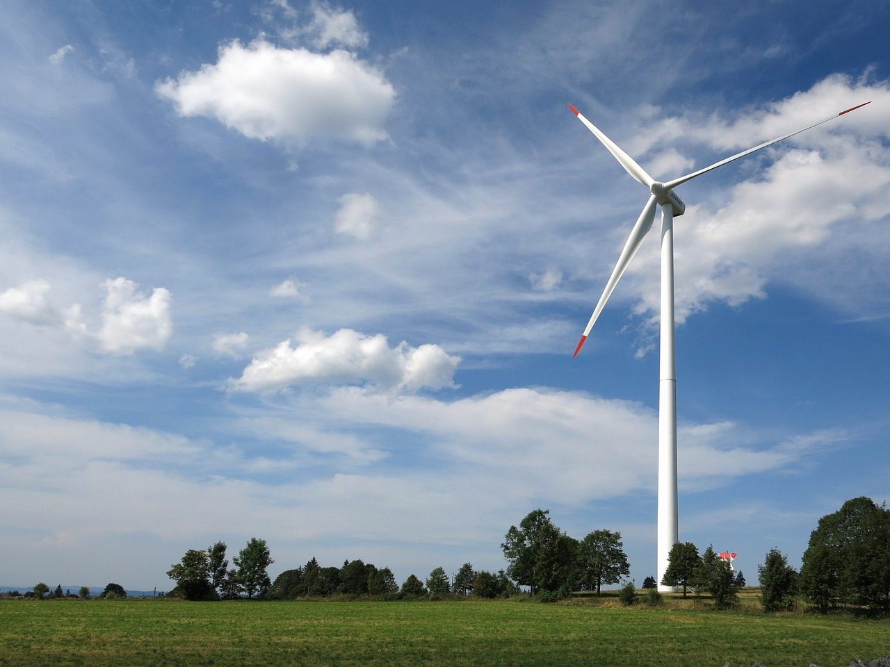 Teaching Our Children About Renewable Energy